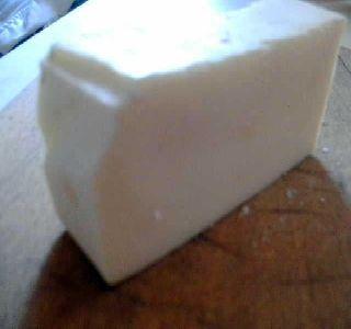 A tökéletes leveles tészta elkészítése lépésről lépésre, amit le is fagyaszthatsz! - www.kiskegyed.hu