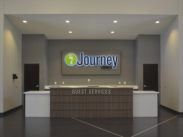Best 25 Church Welcome Center Ideas On Pinterest Church Foyer Church Lobby And Church Design