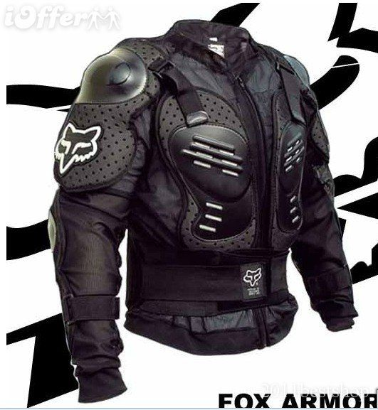 15 best images about motorcycle gear on pinterest biker for Motorcycle body armor shirt