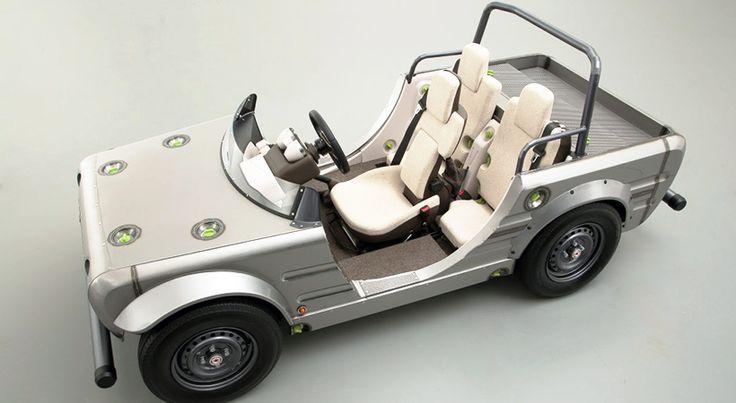 Toyota Camatte Vision, experiencia interactiva para familias - http://autoproyecto.com/2015/06/toyota-camatte-vision-experiencia-interactiva-para-familias.html?utm_source=PN&utm_medium=Pinterest+AP&utm_campaign=SNAP