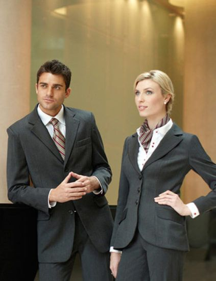 Hospitality uniform design by Corporate uniform Singapore. for more information visit on :https://www.corporatewear.sg/catalog/hospitality-uniforms/
