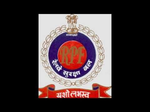 SSC GD Constable Recruitment 2017