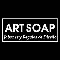 Art Soap