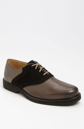 1901 'Bennett' Oxford available at Nordstrom, Was: $99.95, Now: $66.96  33% OFF