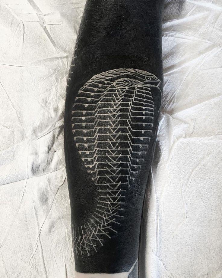 25 best ideas about cobra tattoo on pinterest black for Magic cobra tattoo