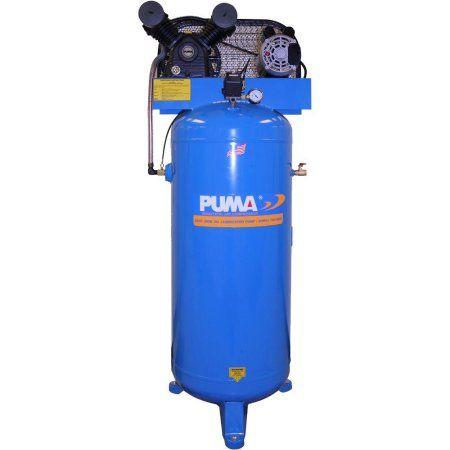 68ffb9daa3725c1984b7626da72ed5c8 best 25 3 gallon air compressor ideas on pinterest air tools  at gsmx.co
