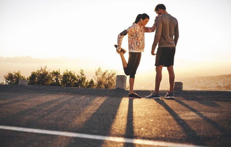 Acordar cedo para treinar pode ser muito melhor do que você imagina, veja os benefícios!
