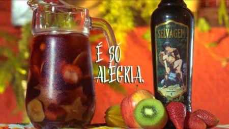 6 receitas para fazer a catuaba virar um drink mais selvagem #timbeta #sdv #betaajudabeta