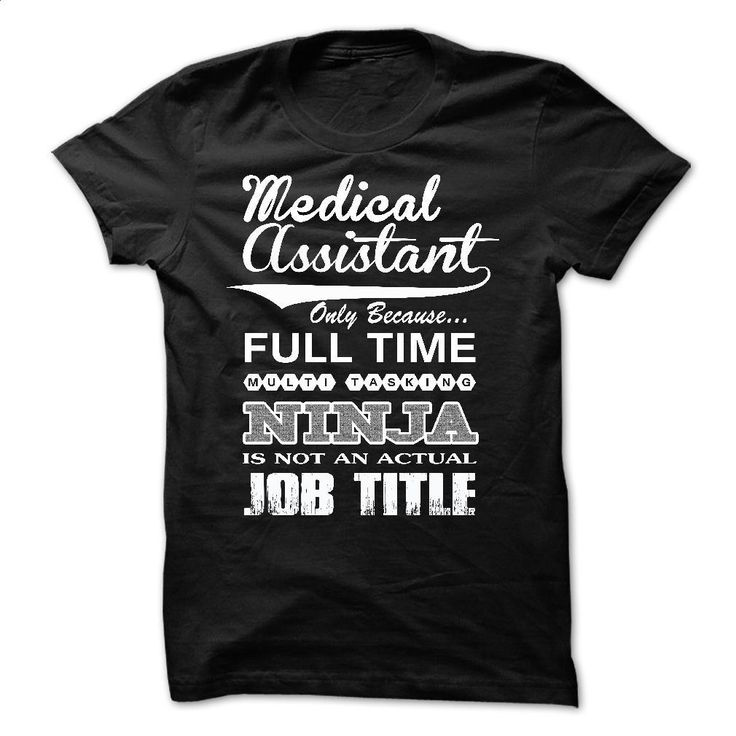 Best Seller MEDICAL ASSISTANT T Shirts, Hoodies, Sweatshirts - #men dress shirts #womens sweatshirts. BUY NOW => https://www.sunfrog.com/Faith/Best-Seller--MEDICAL-ASSISTANT-57523450-Guys.html?60505