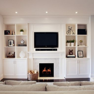 best 25 built in entertainment center ideas on pinterest built in media center built in tv wall unit and entertainment wall