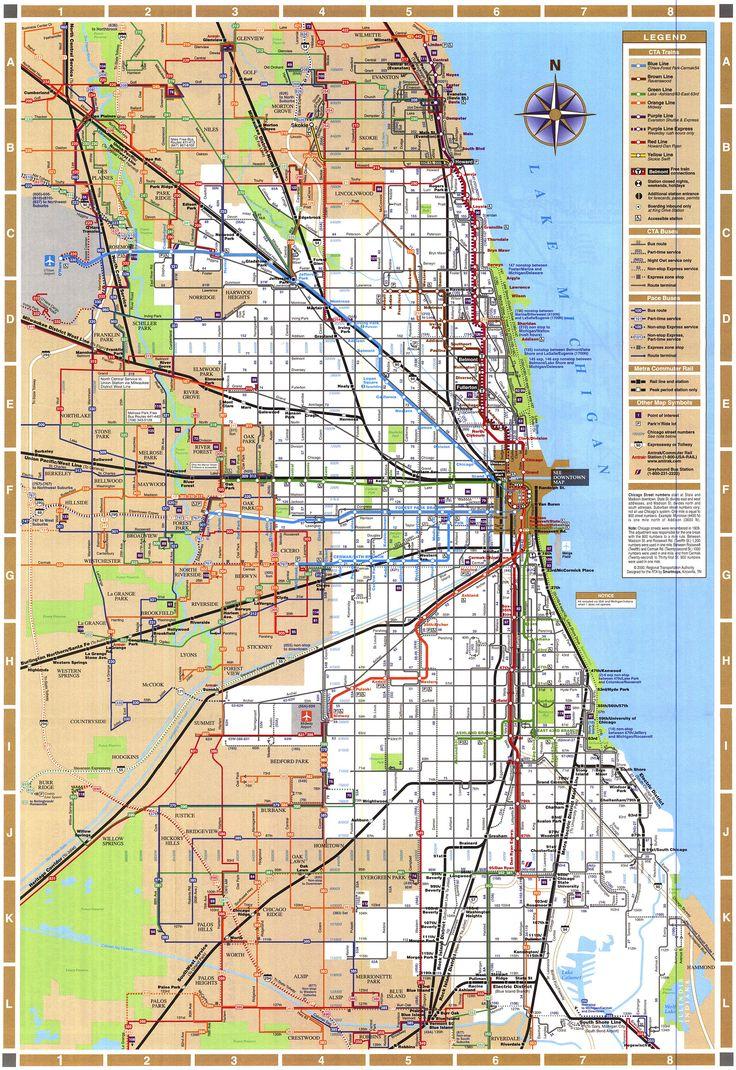 amtrak train travel rail routes link destinations across the
