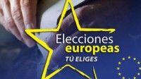 Sorteadas la mesas electorales de Bonares para las elecciones al Parlamento Europeo 2014