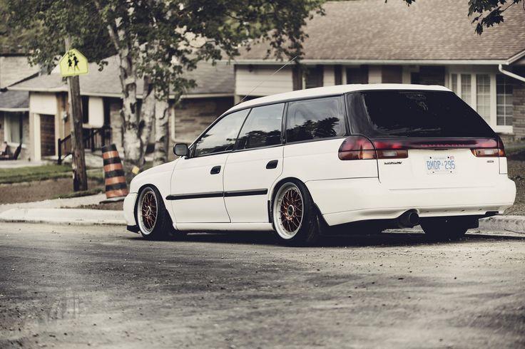 85 Best Japanese Sports Cars Images On Pinterest Subaru