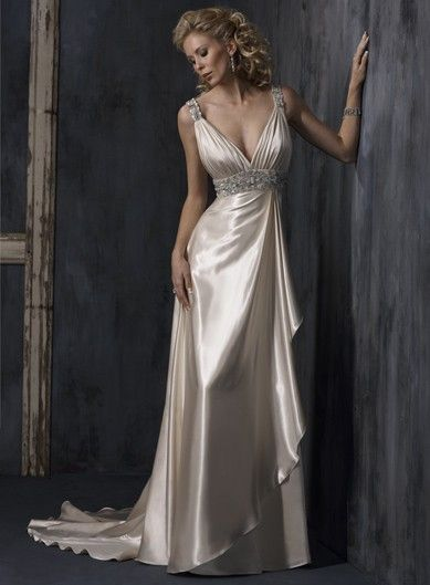 Sexy Women Evening Party Ball Prom Gown Formal Cocktail