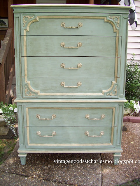 Robin Egg Blue Painted Furniture Colors Painted Furniture Furniture Decor