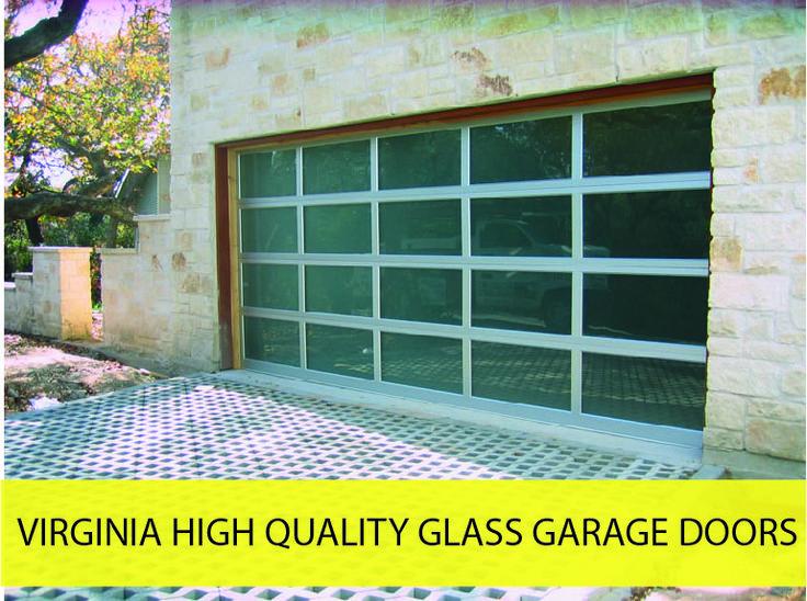 garage door guru26 best Glass garage door guru images on Pinterest  Glass garage
