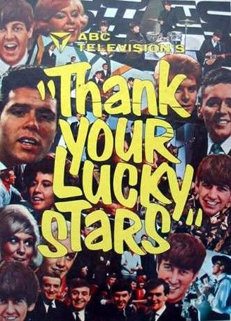 thank your lucky stars - Google Search