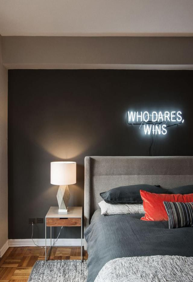 379 Best Images About Home Decor Ideas Inspiration On Pinterest Jonathan Adler Apartments