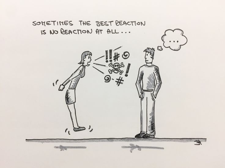 Sometimes the best reaction is no reaction at all... #jh #jhmotivation #motivation #sometimesthebestreactionisnoreactionatall #notreact #staycalm #innerpeace #letthemshout #itistheirproblem #staycool