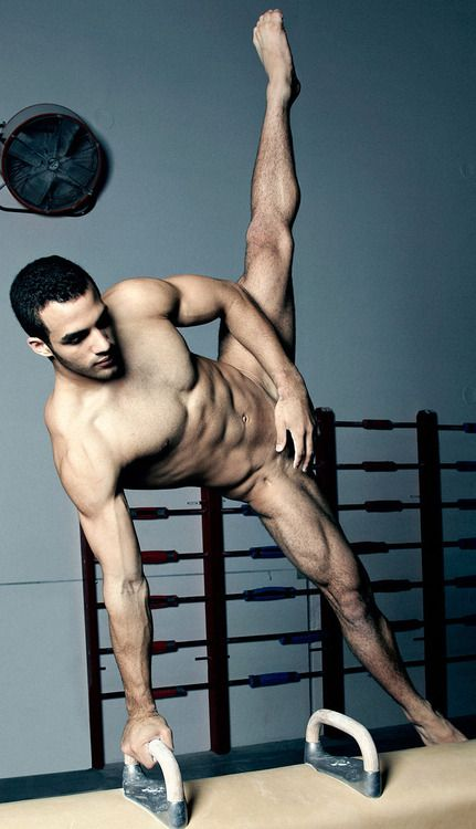 Danell Leyva: Men Gymnastics, Fit, Ass Men, Mens Gymnastics, Body Art, Sexy Men, Danellleyva, Espn Body Issue, Danel Leyva