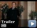 Albert Nobbs trailer