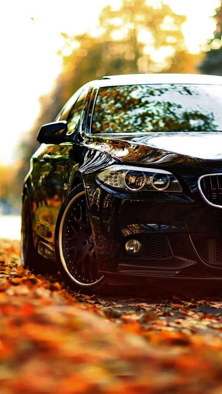 Cool Wallpapers For Iphone 7 Plus Than Gadgets And Gizmos Hillsboro Other Wallpaper Iphone Tumblr Gold Toward Fortnite Wal Bmw Wallpapers Car Wallpapers Car Hd