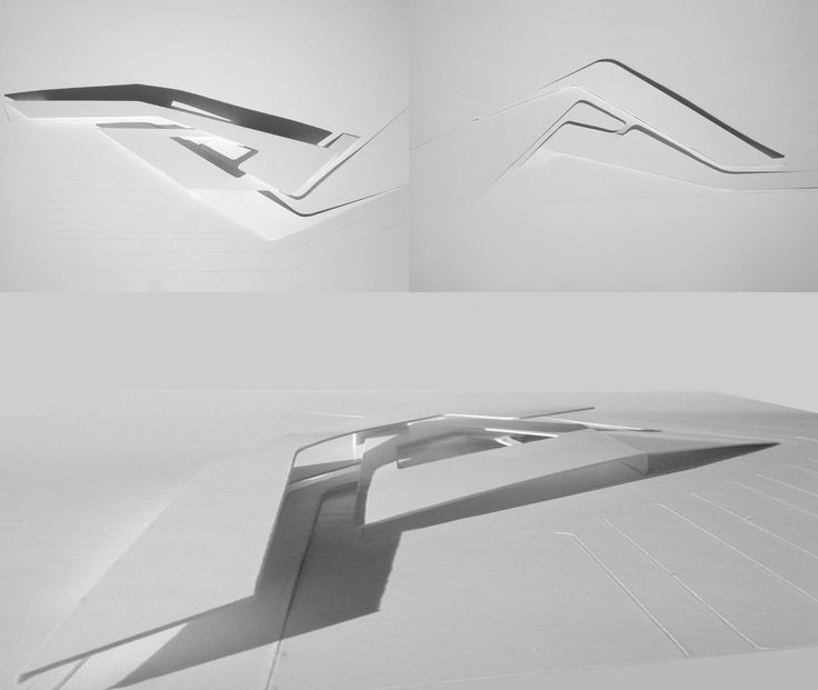 Zaha Hadid Design Concepts And Theory 208 best zaha hadid images on pinterest | zaha hadid architects