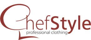 ChefStyle chefstyle.gr Cooking, Chef, Clothing, professional