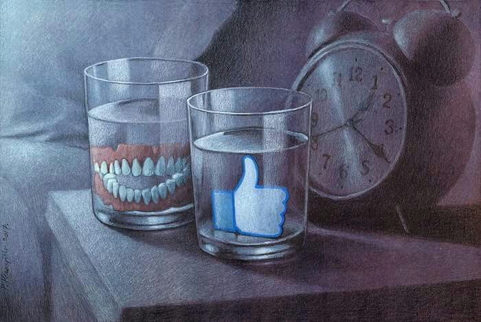 Time to Rest - by Pawel Kuczynski