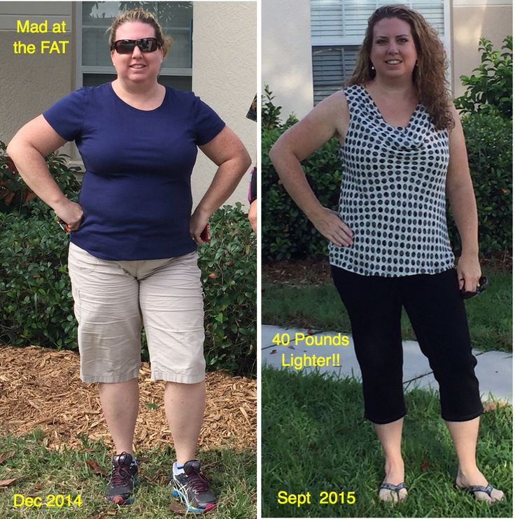 Learn how we (as a couple) lost 140 pounds in 9 short months! No exercise, No deprivation and No Sneaky Tricks... this is the honest truth of how to EASILY lose weight and keep it off!