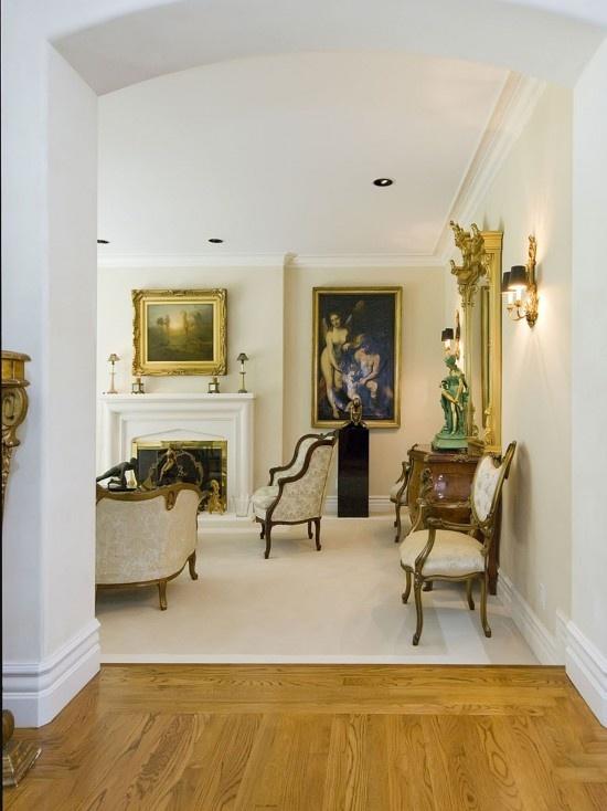 Gorgeous Red Oak hardwood floors! - 247 Best Images About Wood Flooring Ideas On Pinterest Red Oak