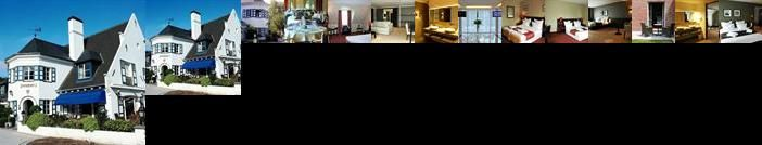 Compare Hotel Prices - Best Hotel Deals Guaranteed