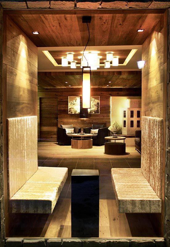 Alta badia im herzen der dolomiten hotel st res leuke for Design hotel dolomiten