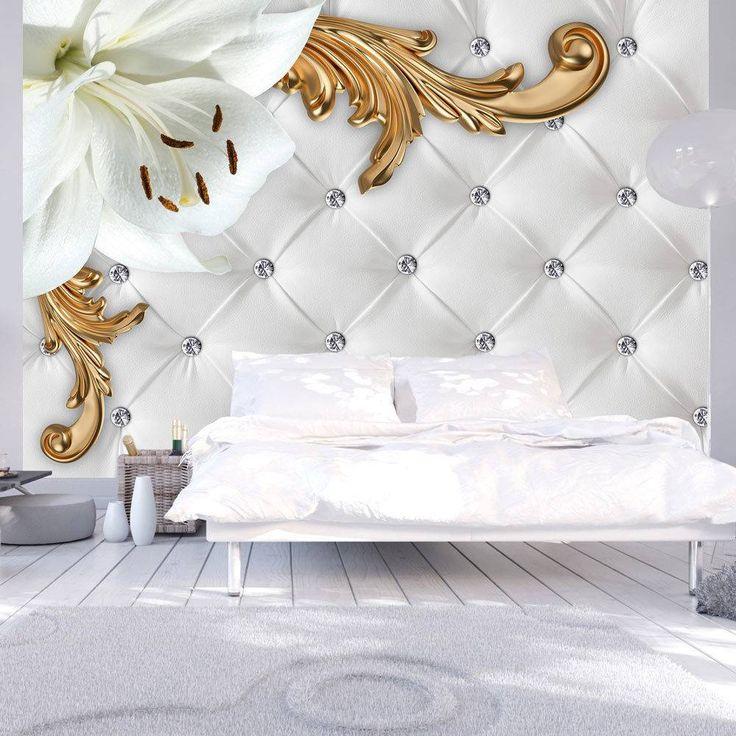 35 best Fototapete images on Pinterest Photo wallpaper, Bedroom - tapete für schlafzimmer