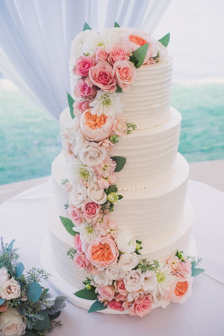 Inspiration From Anywhere | True Event | Event Design and Planning | New England Event Planner and New York | Weddings, Social Occasions, Private Events and Corporate Events