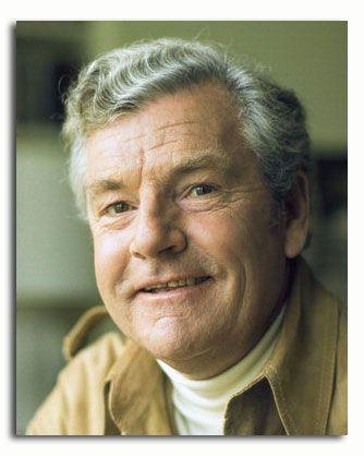 Kenneth Moore. Born 20 September 1914 Gerrards Cross, Buckinghamshire, England. Died 12 July 1982 London, England.