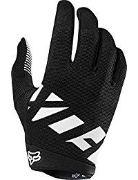New Fox Racing Ranger Mountain Bike Gloves online. Find the perfect Romwe Tops-Tees from top store. Sku BTJD42293BABC92561