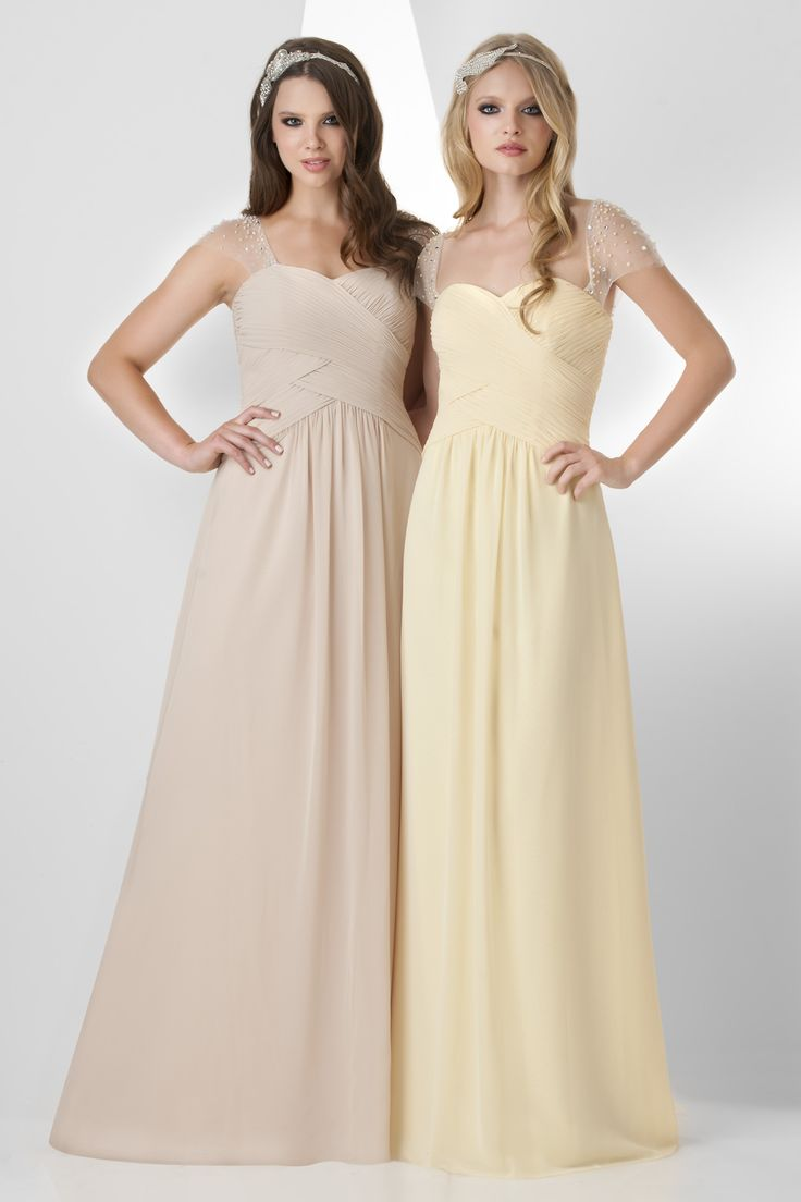 60 best bridesmaids dresses images on pinterest bridesmaids we found the top 5 bari jay bridesmaid dresses for the 2014 wedding season find out why we love these bridesmaid dresses so much ombrellifo Images