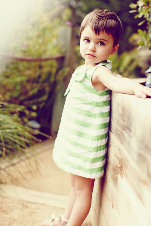 Janie and Jack features precious looks that are rich in fabric, design and detail for girls, boys and layette up to size 6. Products Infant and children's apparel, beanies, blankets, booties, hats, .