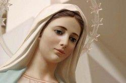 Prière de guérison - 10, prier avec l'Evangile de la Viel'Evangile de la Vie