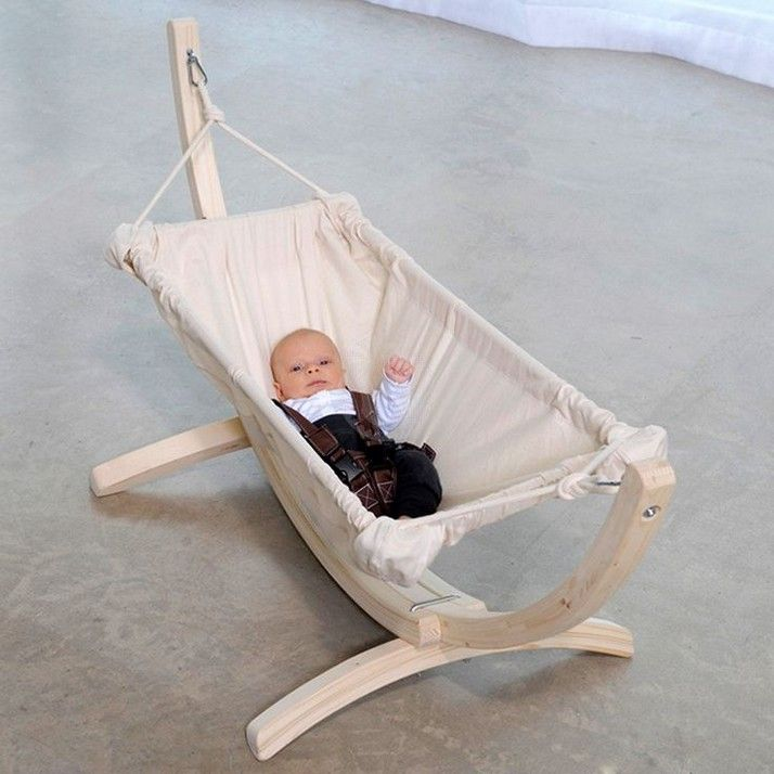 25 Best Baby Hammock Ideas On Pinterest Hanging