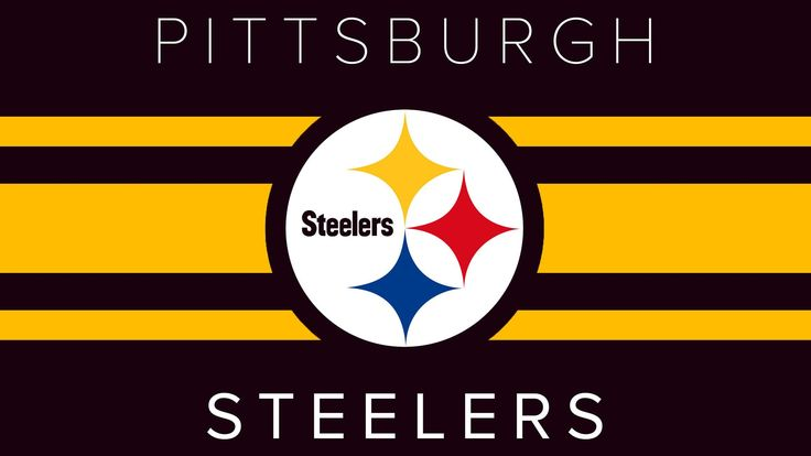 Cool pittsburgh steelers image - pittsburgh steelers category