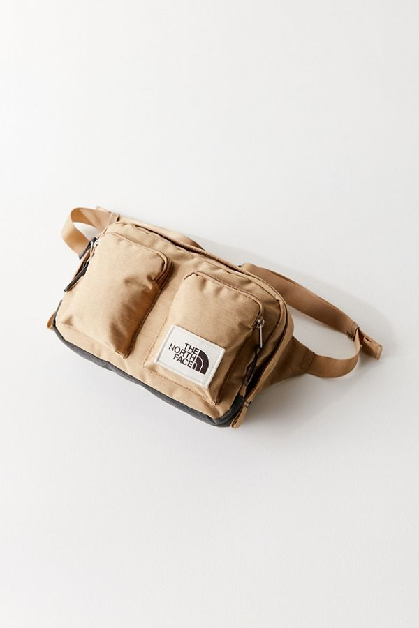 2c3ffe7709cf The North Face Kanga Belt Bag in 2019 | trending for me♥ | Bags ...
