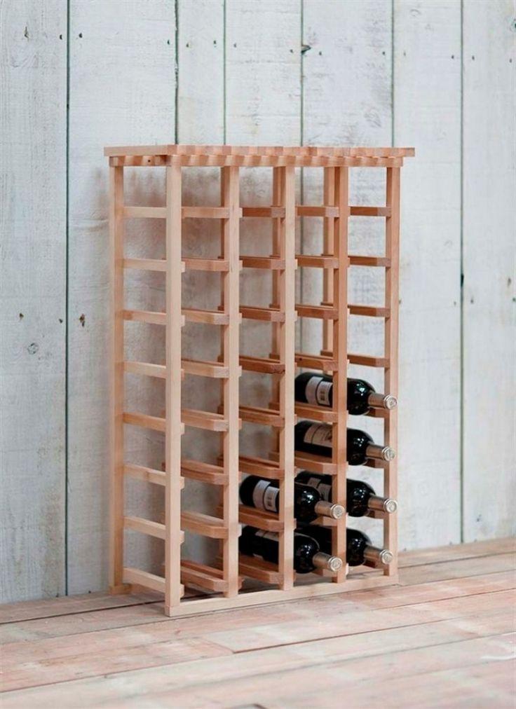 les 25 meilleures id es de la cat gorie meuble range. Black Bedroom Furniture Sets. Home Design Ideas