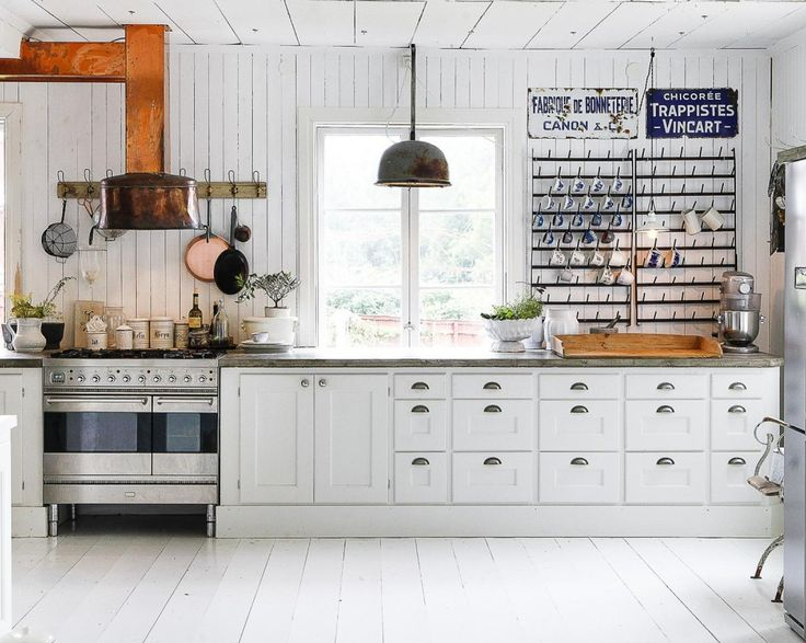 Follow  @khoolakitchen now for the best kitchen decor inspiration!