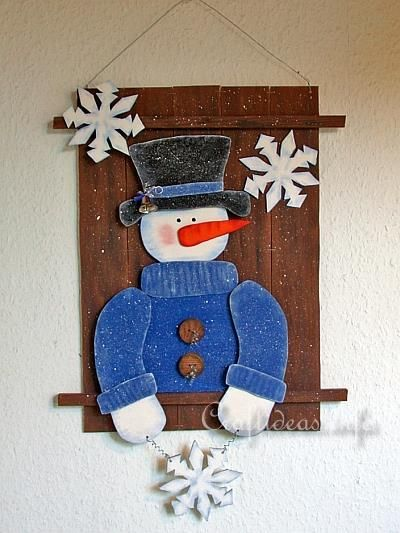 17 best ideas about wooden snowman crafts on pinterest for Wood decoration patterns