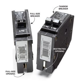 17 Best Ideas About Electrical Breakers On Pinterest