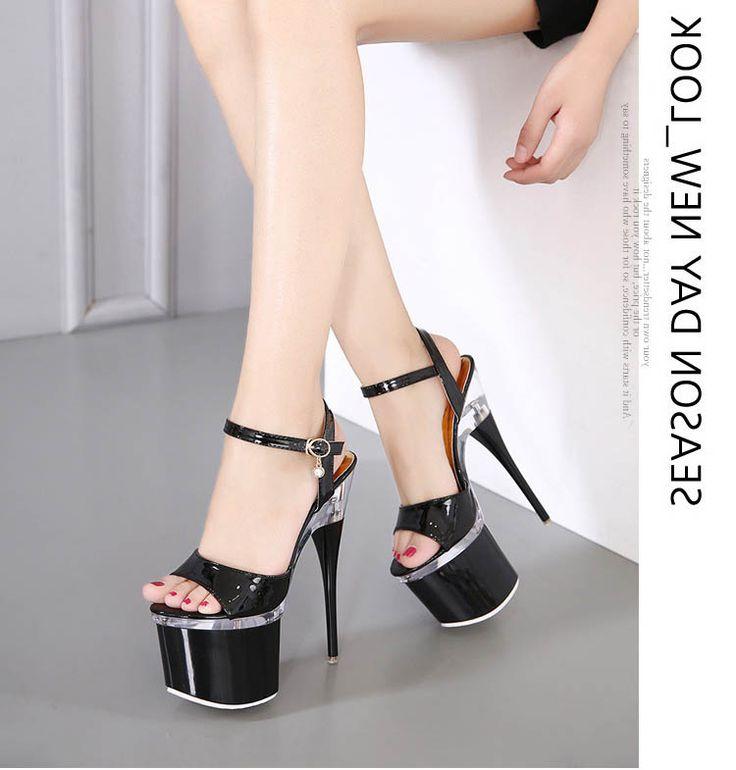Shoes heels, High heels и <b>Sexy</b> legs, heels