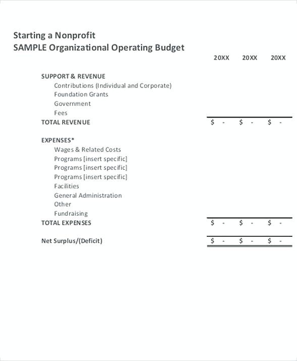 10 best Budget Templates images on Pinterest Free stencils - budget estimate template