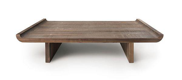 10 Tables Basses A Avoir Dans Son Salon Table Basse Table Basse Marbre Table